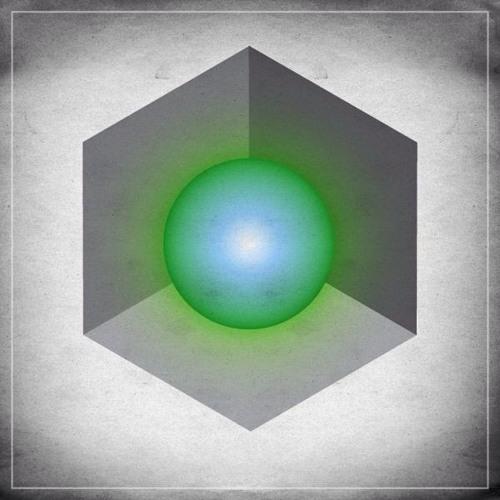 Lanks - Green Light (Planète Remix)