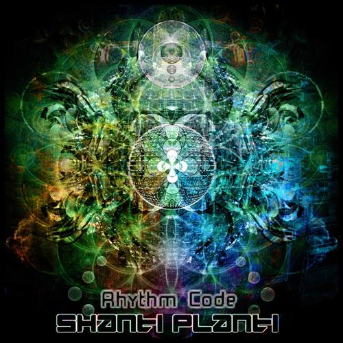 Psywamp( EurythmY & Quanta)-EurythmY Version