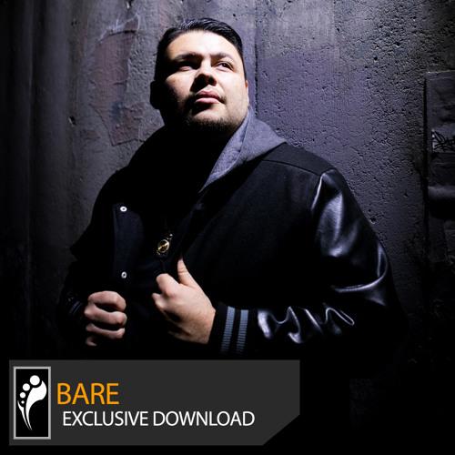 BARE - Matador [Free Download]