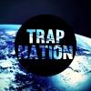 Que - OG Bobby Johnson (Benasis Wake Da Fuck Up Trap Remix)