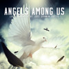Luis Alvarado Feat Jose Spinnin Cortes - Angels Among Us