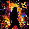 NINA SKY_Oye mi canto & FERGIE_ Bailamos