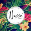 Download Naxxos - New Orleans (Weekend Watch bootleg) Mp3
