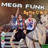 Mega Funk Agita Cwb 2014 - Dj Luis (((WhatsApp 41 - 97362766  )))