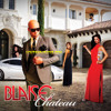 BLAISE featuring SHABBA - Chateau (2014 new song)