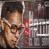 Dj Artur - Los Del Sonido - The Best Of The Best Of Reggaeton