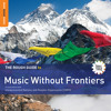 Parno Graszt: Koro Kino (taken from The Rough Guide To Music Without Frontiers)