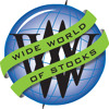 Stock Watch Index (SWI) CEO Interview