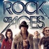 Wanted Dead or Alive. Rock of Ages