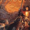 DUNGEONS AND DRAGONS (Greyhawk Adventures)