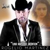 El RM - Una Mas Del Monton (Rogelio Martinez) Portada del disco