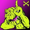 Deri Hanzo & Renato March - New Options (Original Mix) #Big Bad Dog# Promocut