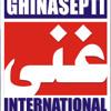 GHINASEPTI TOUR N TRAVEL 14 AGUSTUS 14 PANGANDARAN Revisi