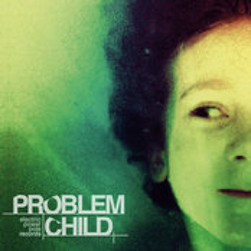 Awakening the threshold.  Problem Child  VA 2012.. Electric power pole records -