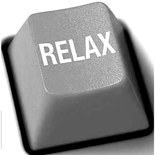 Relax Your Mind - Bekke (Prod. Tom Misch)