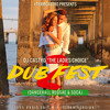 "DJ Castro ""The Ladies Choice"" DubFest Vol 2 (Dancehall Reggae & Soca)(2K14)"
