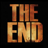 J-$mooth - The End Prod. By Apk Productions
