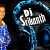 dj Srikanth Amma Yellamma (Pure-Dance Mix) 2014