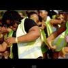 Dj StyLi - La Choré Du Compas (La Choré Du Sud RemixXx ) mp3