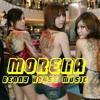 Benny House Music-MORENA Funkot