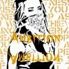 Ambition Remix