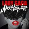 Run And Marry The Night (Havana Brown vs Lady Gaga Danny Aon Remix)- Free Download!