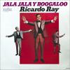 Richie Ray  Bobby Cruz   Lo Atara La Arache