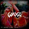The Wakz - It Goes Like This! (Original Electro Mix) FREE DOWNLOAD