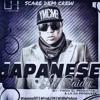 Japanese - Paso De La Caida (Prod. Fresh El Productor) mp3