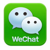 downloads wechat for pc