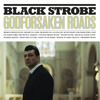 BSR 016 - Black Strobe - FROM THE GUTTER (precise master)