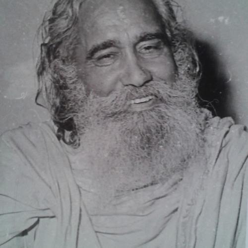 Sankirtan Samraat Swami Munkund Hariji -part 2 and Sri Sripad Babaji