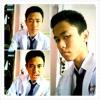 Denda - Terlalu Sayang (by Anugerah Prince Heart)