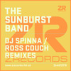 The Sunburst Band - Trust Me (DJ Spinna Mix) / Only Time Will Tell (Ross Couch Mix)