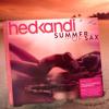 Summer Of Sax Mini Mix