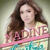 Mr. Antipatiko - Nadine Lustre