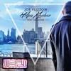 Joe Flizzow ft. SonaONe - Apa Khabar (Meon Remix)