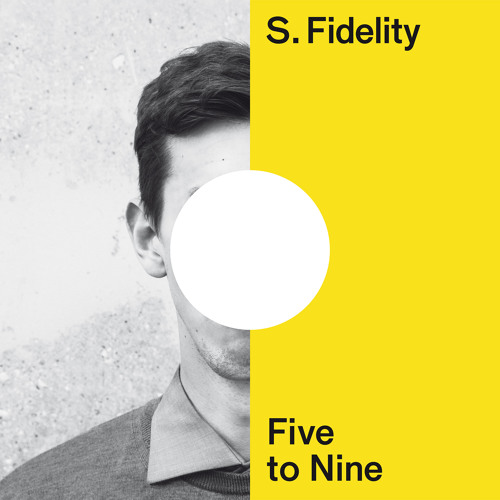 S. FIDELITY - Bounce With Me (FREE DOWNLOAD)