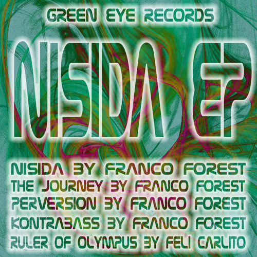 Franco Forest Perversion Original Mix