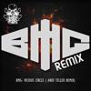 BMG- Vicious Circle ( Andi Teller Remix) Preview mp3