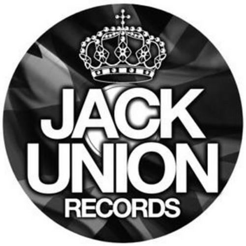 *FREE* Classic Jack Union - Carbon Parlour - We Would Like (Original Mix)