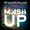 Mash Up By TwoEms Pack Vol 1, 2 & More