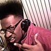 Lil Ronny MothaF Feat Mykfresh & Yung Nation - Circle
