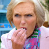 AMT296: The Great British Bake Off, Ballet and Gromit - 21 August 2014
