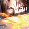 Final Fantasy VIII Battle Theme