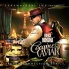 French Montana - Money Weed Blow (Feat Three 6 Mafia)