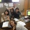 Interview JKT48 @ OZ Radio 90,8 FM Jakarta (21-08-2014)