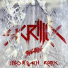 SKRILLEX Feat SIRAH - Bangarang (NEO LIL'GACH Remix) - FREE DOWNLOAD