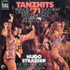 Jingo - Hugo Strasser Und Sein Tanzorchester