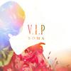 V.I.P /SOMA -English Special Version - Short Preview